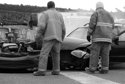 Auto Accident Law